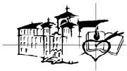 Visita guiada al Acuario de Zaragoza
